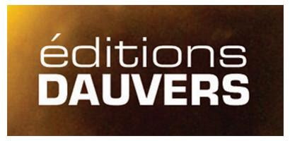 Editions DAUVERS